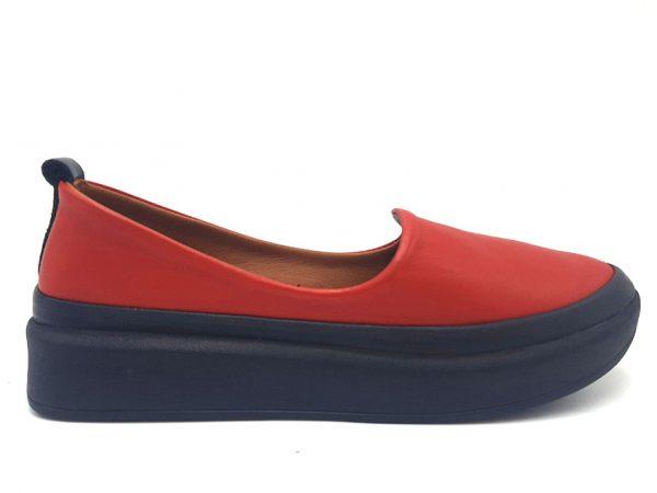 20210906 194354 Туфлі жіночі модель 96/156