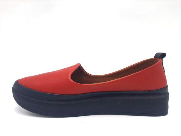 20210906 194402 Туфлі жіночі модель 96/156