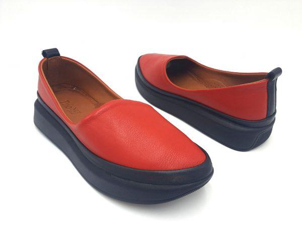 20210906 194455 Туфлі жіночі модель 96/156