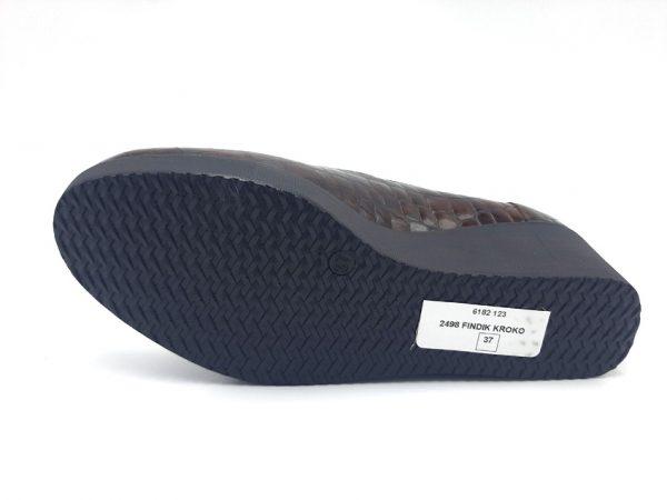 20210906 194546 Туфли женские модель 96/157
