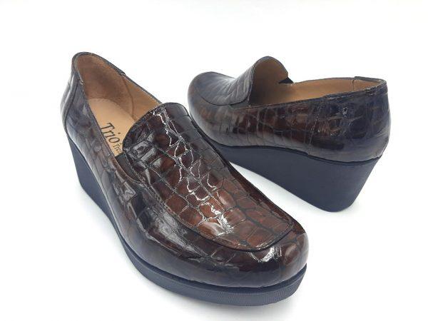 20210906 194610 Туфли женские модель 96/157