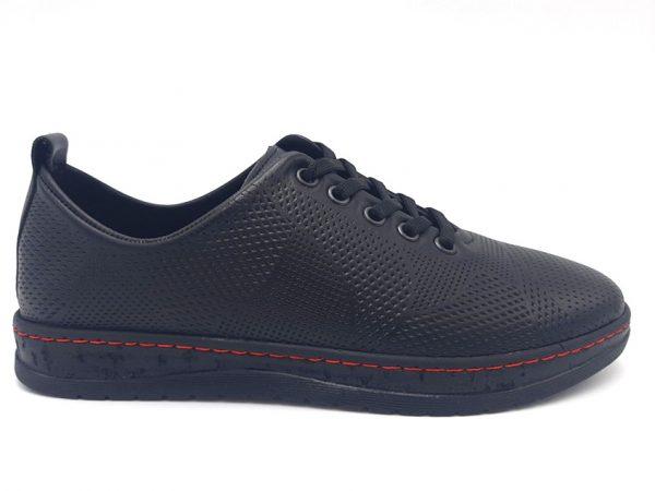 20210906 194701 Туфлі жіночі модель 96/158
