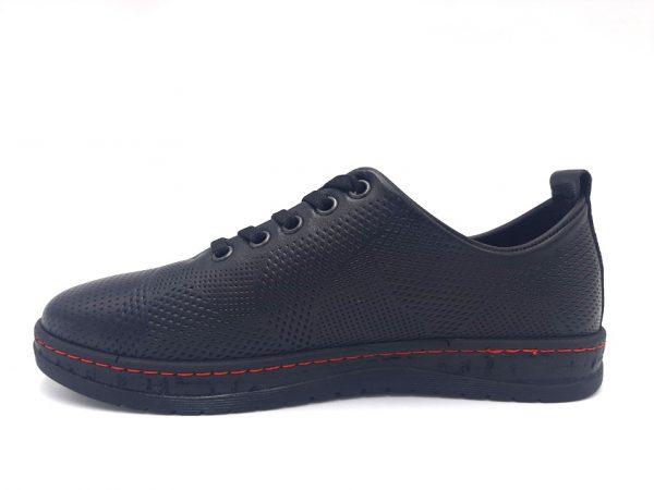 20210906 194708 Туфлі жіночі модель 96/158