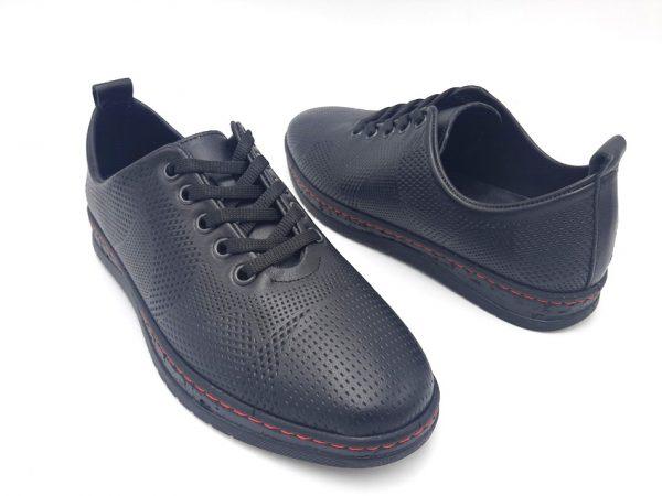 20210906 194737 Туфлі жіночі модель 96/158