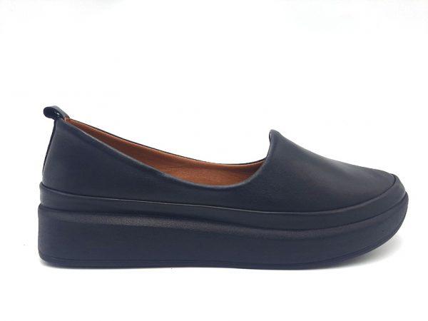 20210906 194839 Туфли женские модель 96/159