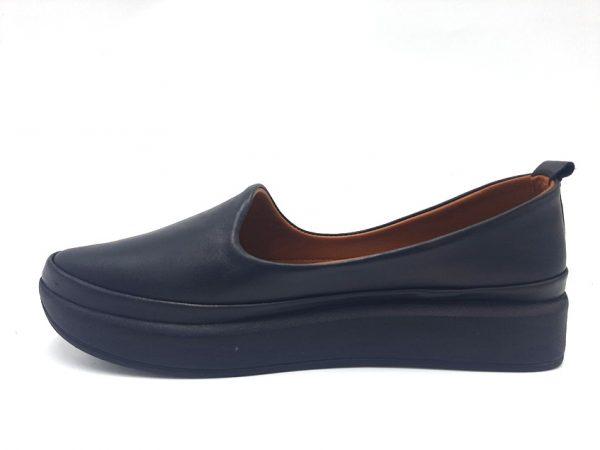 20210906 194846 Туфли женские модель 96/159