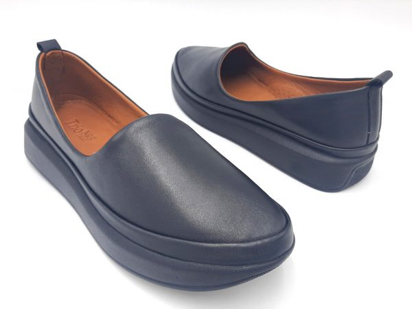 20210906 195238 Туфли женские модель 96/159