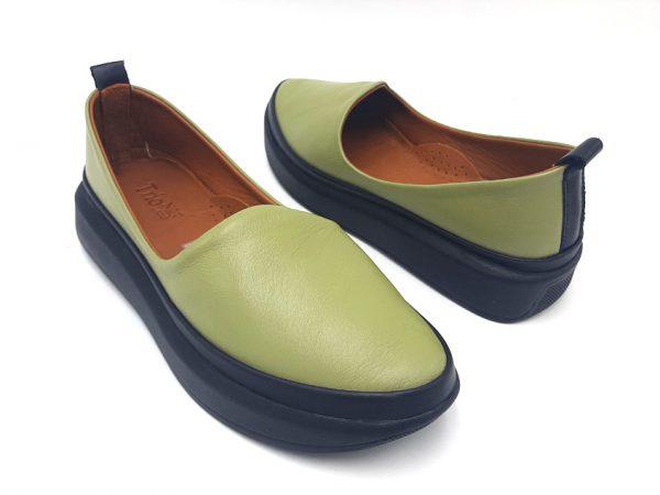 20210906 195339 Туфли женские модель 96/160