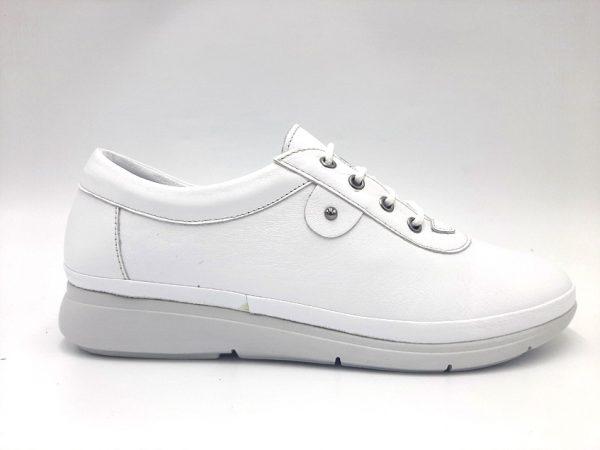 20210906 195507 Туфли женские модель 96/161