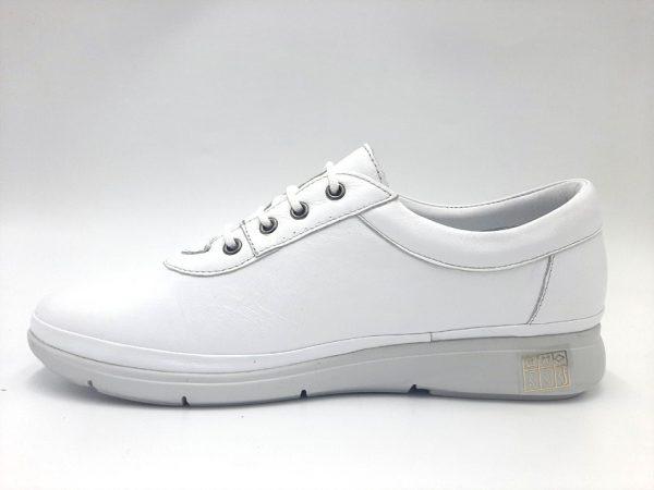 20210906 195513 Туфли женские модель 96/161