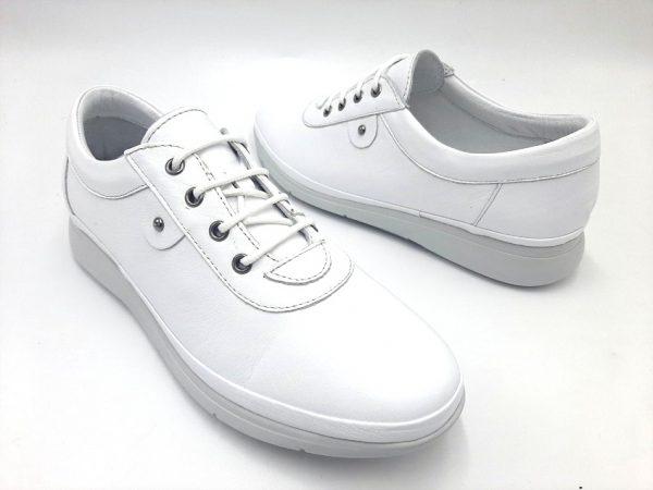 20210906 195533 Туфли женские модель 96/161