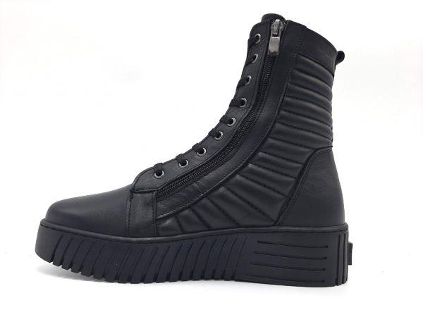 20210906 201217 Ботинки женские модель 416/390