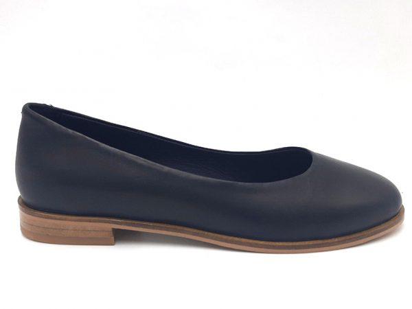 20210909 200827 Туфлі жіночі модель 416/405