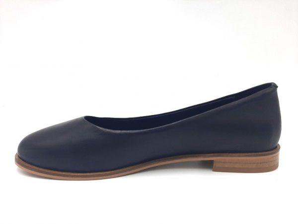 20210909 200832 Туфлі жіночі модель 416/405