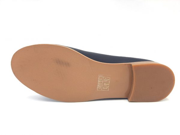 20210909 200839 Туфлі жіночі модель 416/405