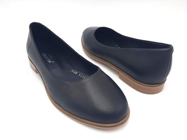20210909 200850 Туфлі жіночі модель 416/405