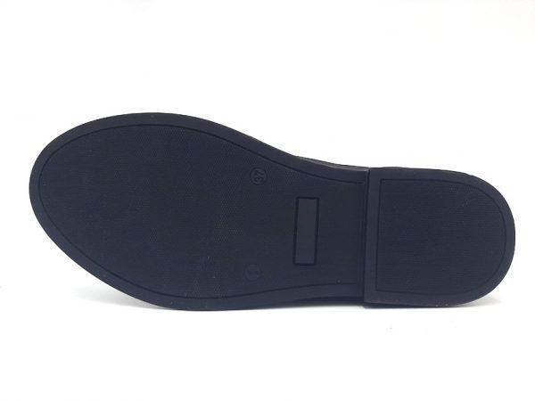 20210909 201152 Ботинки женские модель 281/34