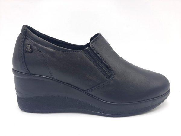 20210909 201327 Туфлі жіночі модель 281/35