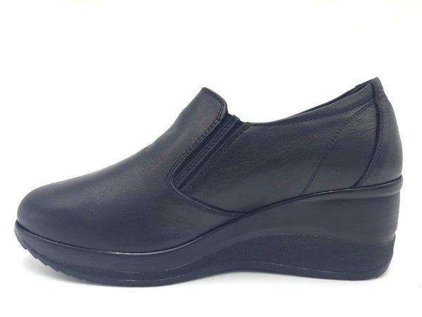 20210909 201333 Туфлі жіночі модель 281/35