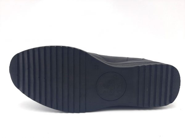 20210909 201339 Туфлі жіночі модель 281/35