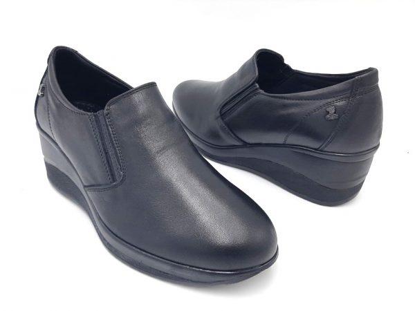 20210909 201405 Туфлі жіночі модель 281/35