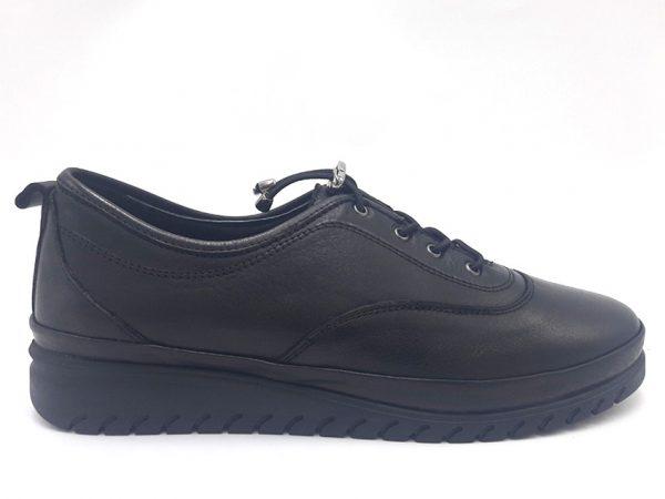 20210910 114748 Туфлі жіночі модель 169/408