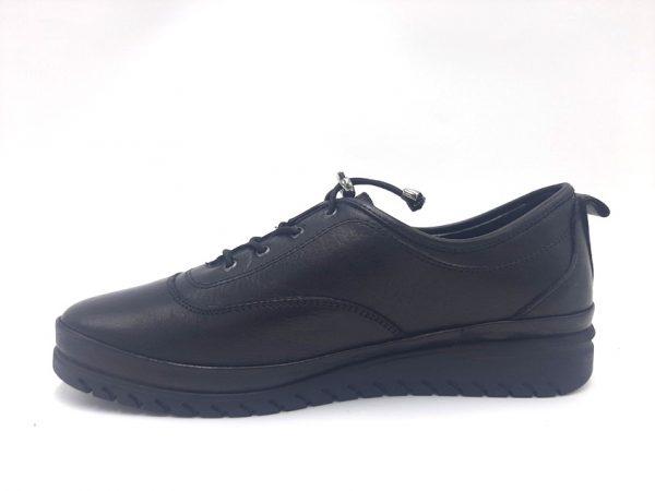 20210910 114753 Туфлі жіночі модель 169/408