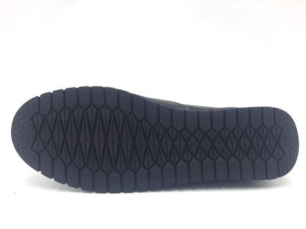 20210910 114759 Туфлі жіночі модель 169/408