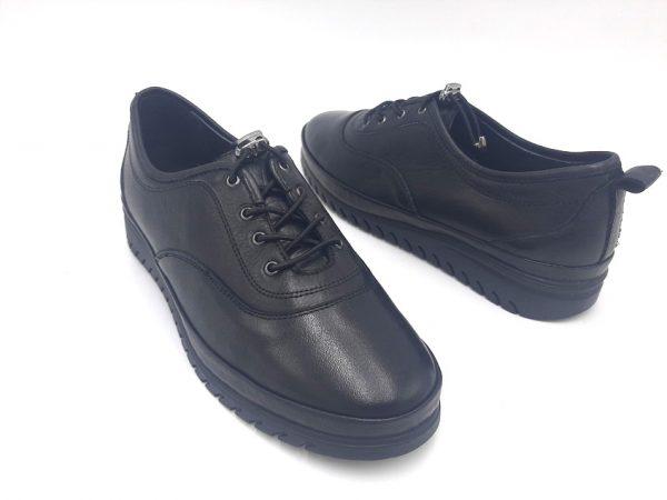 20210910 114829 Туфлі жіночі модель 169/408