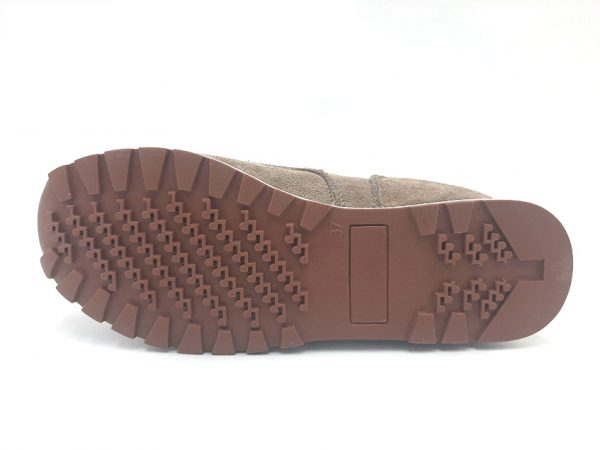 20210910 114931 Кросівки жіночі модель 169/409
