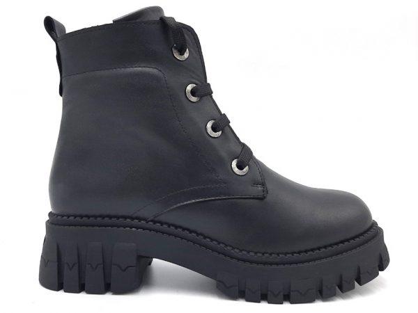 20210913 201037 Ботинки женские модель 416/408