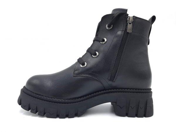 20210913 201046 Ботинки женские модель 416/408
