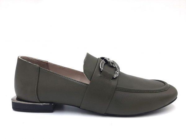 20210913 201935 Туфлі жіночі модель 416/412