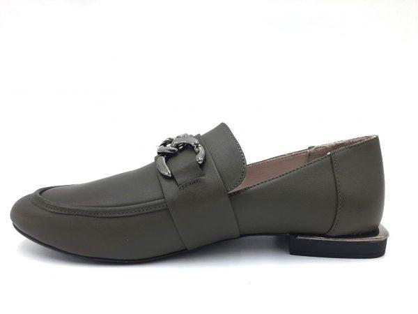 20210913 201948 Туфлі жіночі модель 416/412