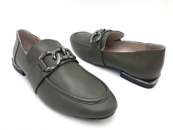 20210913 202020 Туфлі жіночі модель 416/412