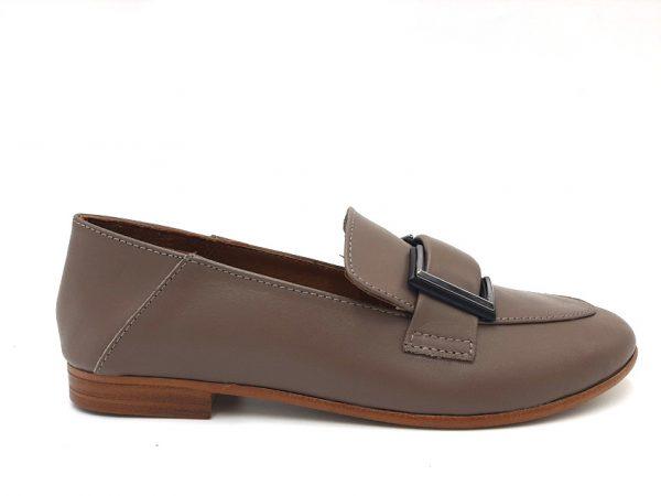 20210913 202112 Туфли женские модель 416/413