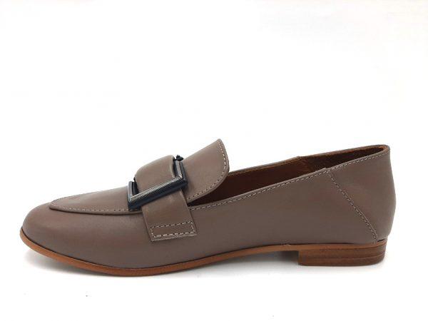 20210913 202119 Туфли женские модель 416/413