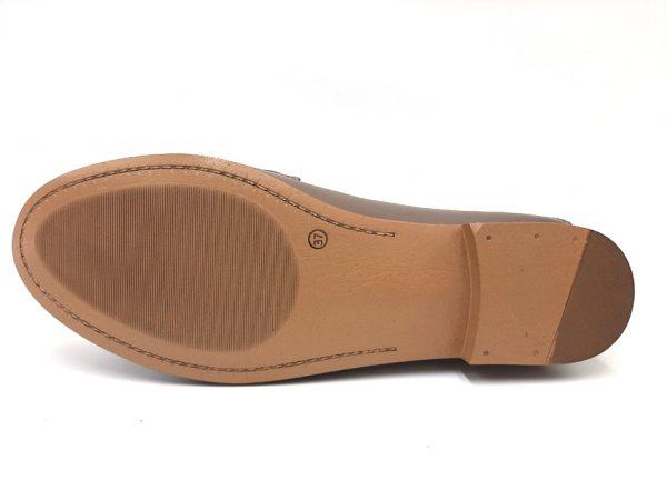 20210913 202126 Туфли женские модель 416/413