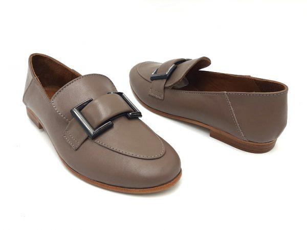 20210913 202208 Туфли женские модель 416/413