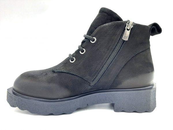 20210913 202322 Ботинки женские модель 416/414