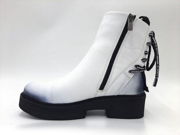20210913 203137 Ботинки женские модель 416/302