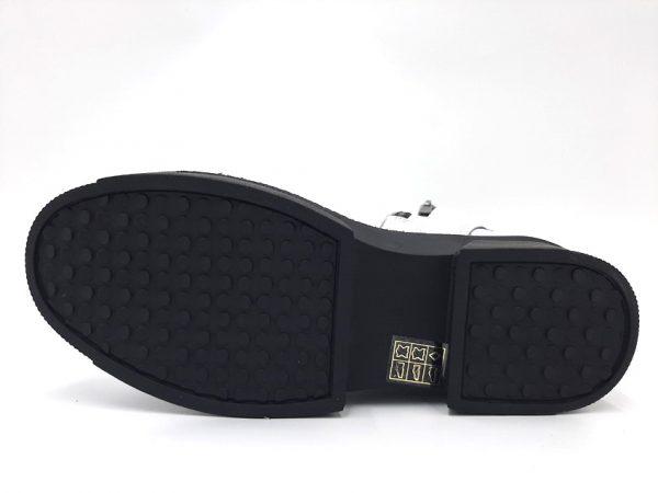 20210913 203147 Ботинки женские модель 416/302