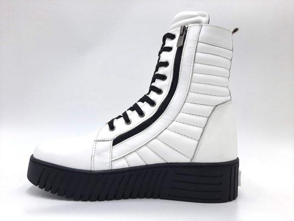20210913 203714 Ботинки женские модель 416/421
