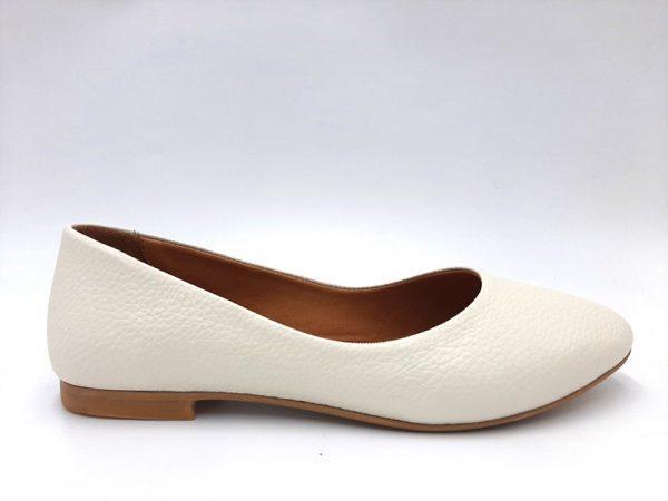 20210913 203934 Туфли женские модель 416/423