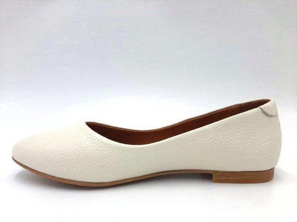 20210913 203940 Туфли женские модель 416/423