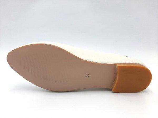 20210913 203948 Туфли женские модель 416/423