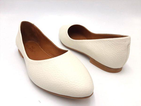 20210913 204002 Туфли женские модель 416/423