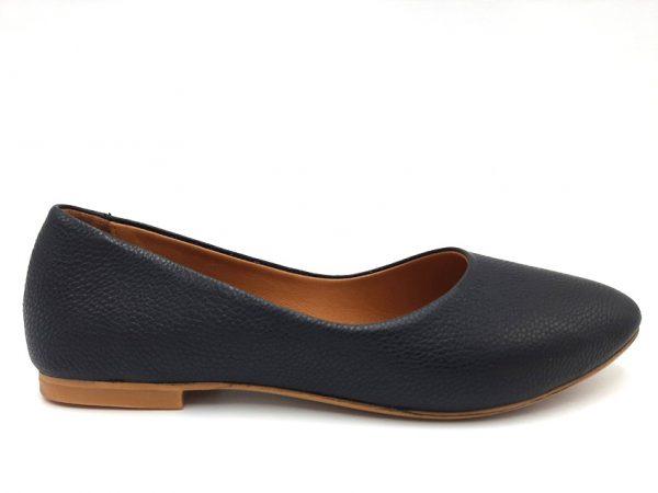 20210913 204036 Туфли женские модель 416/424