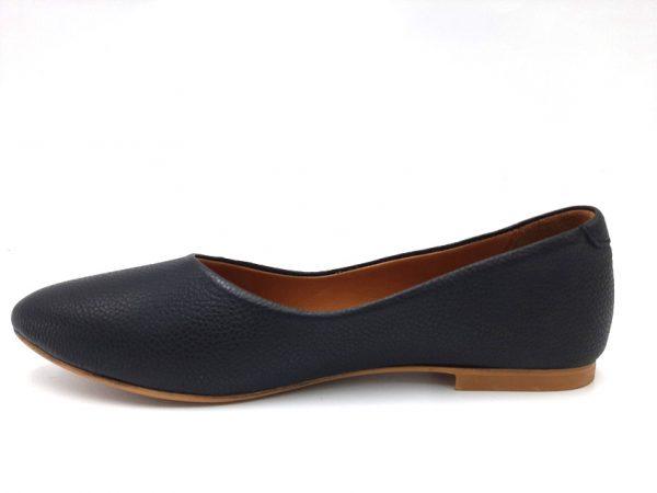 20210913 204043 Туфли женские модель 416/424