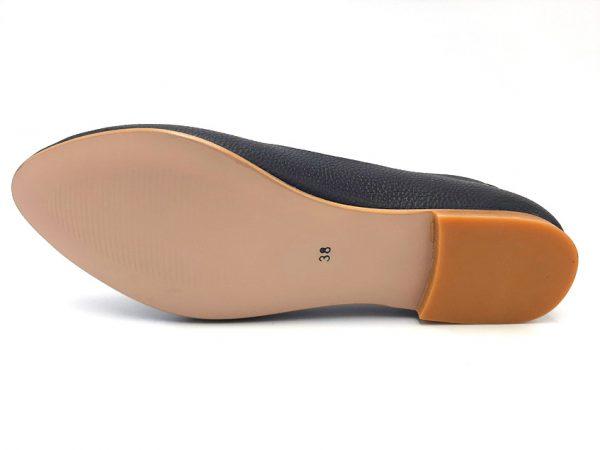 20210913 204052 Туфли женские модель 416/424